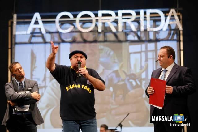 la-corrida-all-impero-2016-marsala-9