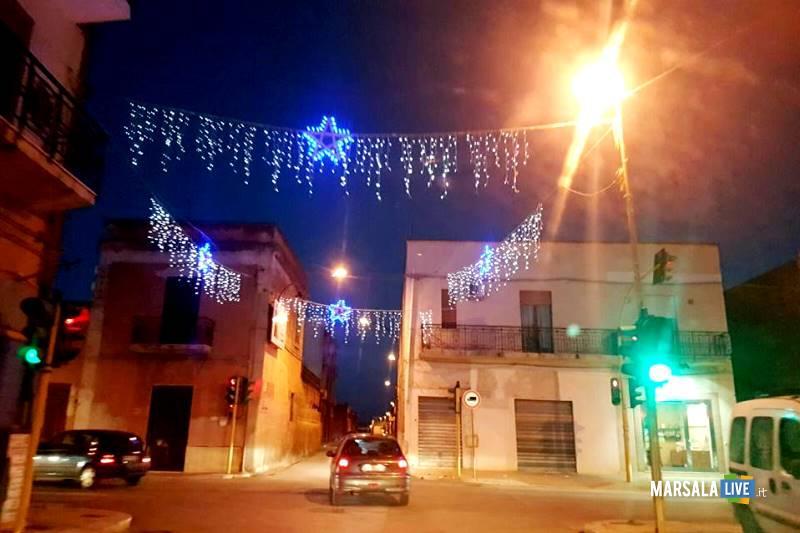 lo-spirito-natalizio-di-strasatti-marsala