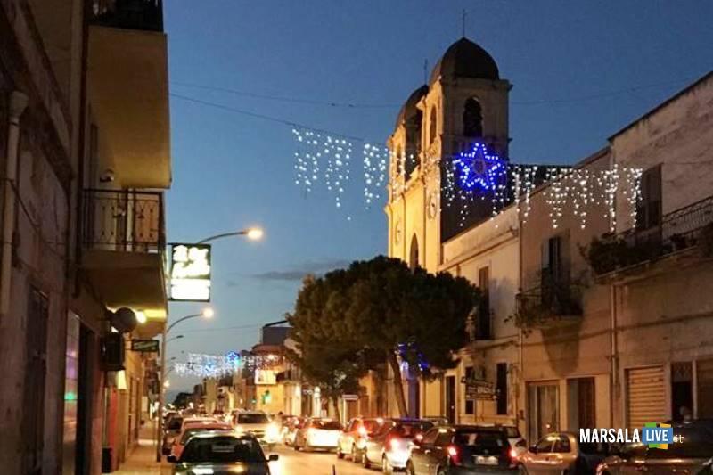 lo-spirito-natalizio-di-strasatti-marsala-1