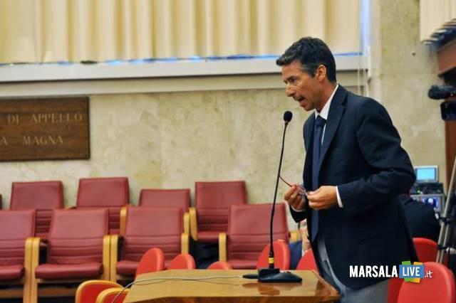 manfredi-borsellino-associazione-antimafia-e-antiracket-marsala