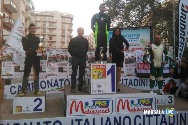 marsala-baldassare-ragona-e-vincenzo-tripoli