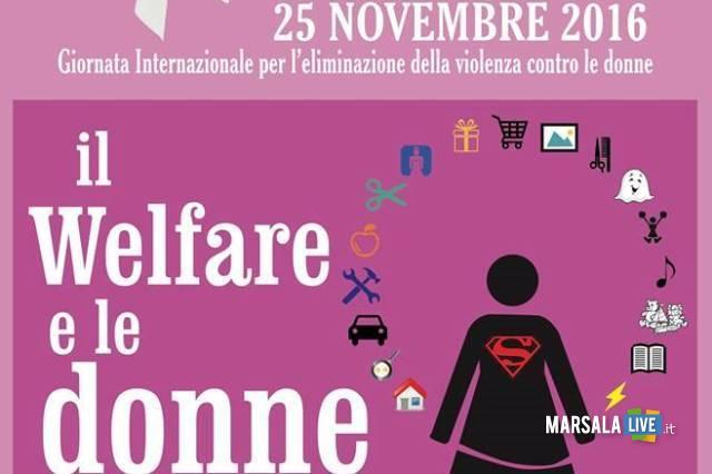 marsala-il-welfare-e-le-donne