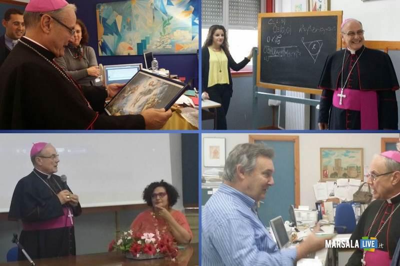 Eduscopio 2016, scuole superiori. La classifica per Milano, Roma, Napoli