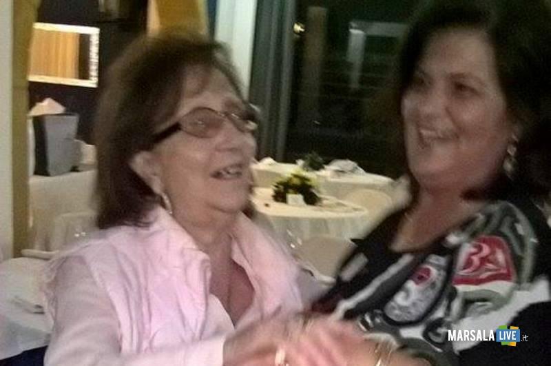 marsala-alunni-montessori-strasatti-incontro-dopo-48-anni-2
