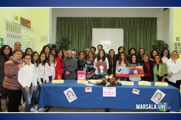 marsala-istituto-s-pellegrino-cassette-di-pronto-soccorso-rosa-1