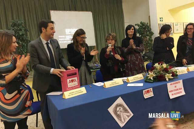 marsala-istituto-s-pellegrino-cassette-di-pronto-soccorso-rosa-4