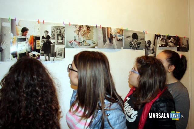 marsala-mostra-fotografica-rompiamo-il-silenzio