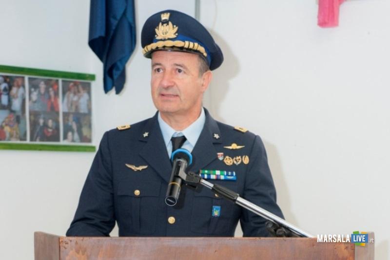 passaggio-consegne-comando-della-135-squadriglia-radar-remota-marsala-1