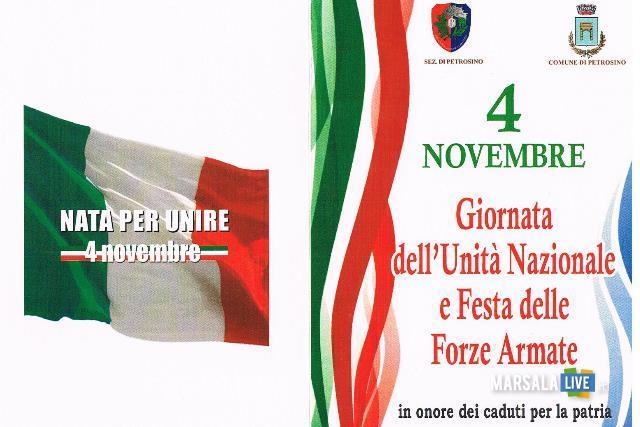 petrosino-4-novembre-festa-forze-armate-e-unita-nazionale-d-italia