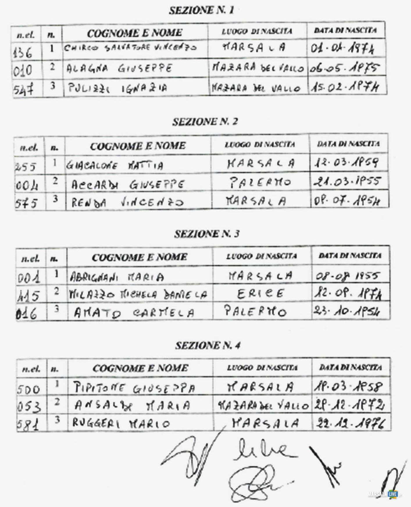 petrosino-scrutatori-referendum-costituzionale-2016