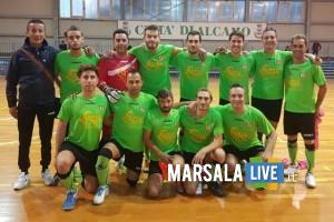 real-futsal-marsala
