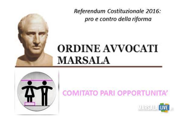 referendum-costituzionale-2016-marsala-agrario