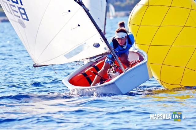 regata-mediterranean-cup-marco-genna