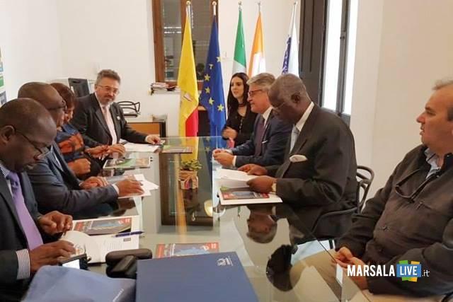 riunione-con-delegazione-ivoriana-al-distretto-pesca