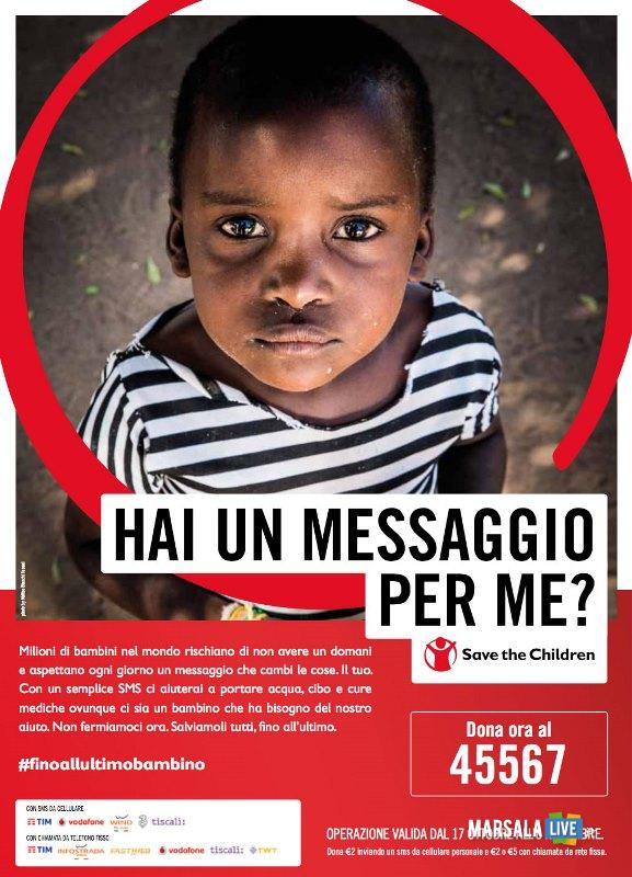 save-the-children-campagna-fino-all-ultimo-bambino