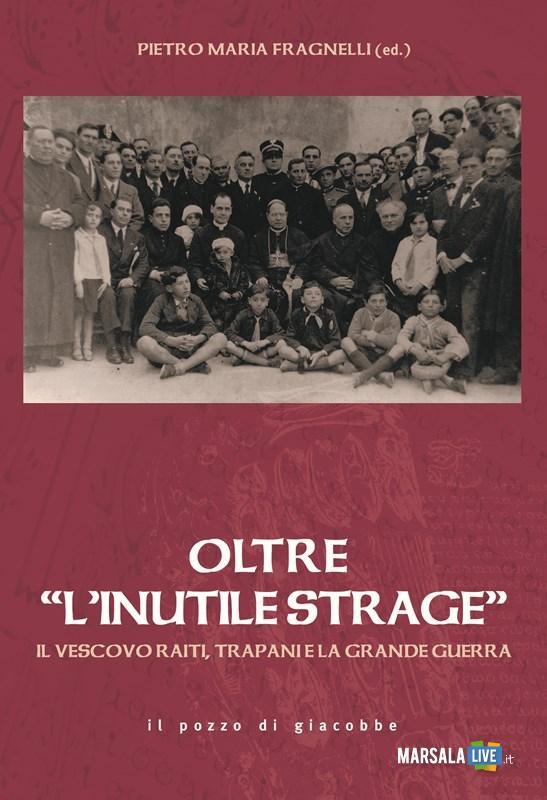 storia-diocesi-su-raiti
