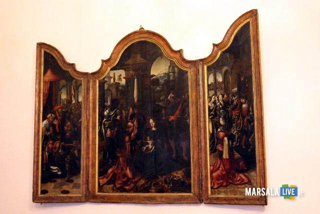 trittico-marsala-1