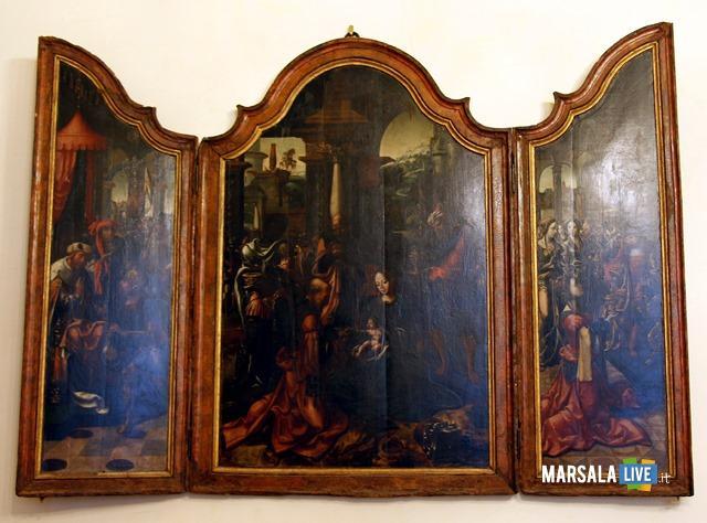 trittico-marsala
