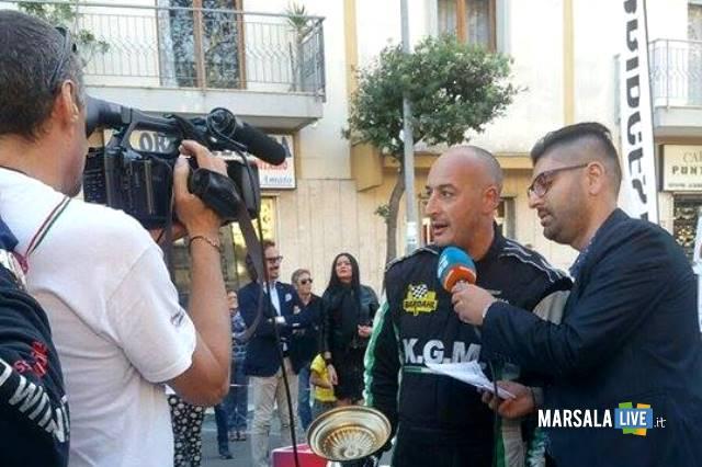vincenzo-accardi-inviato-per-sportitalia-marsala-1