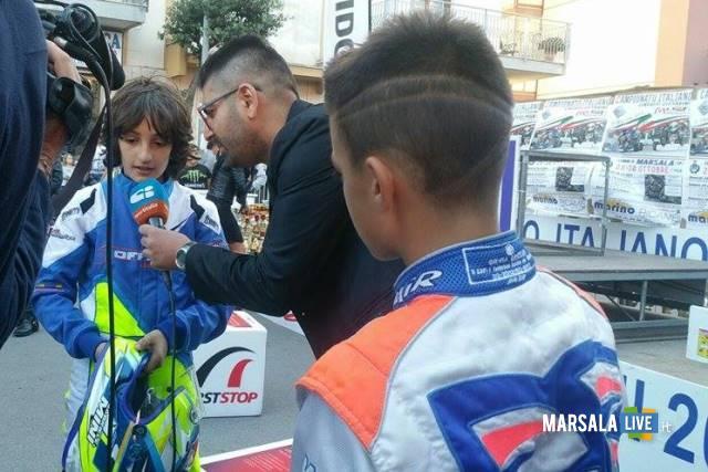 vincenzo-accardi-inviato-per-sportitalia-marsala-2