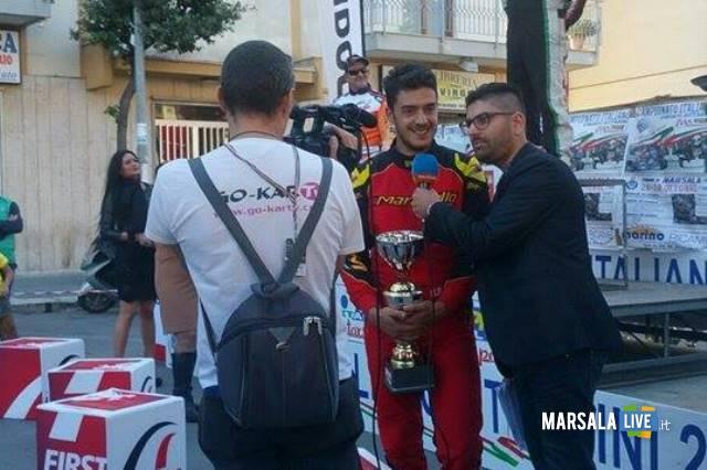 vincenzo-accardi-inviato-per-sportitalia-marsala-3