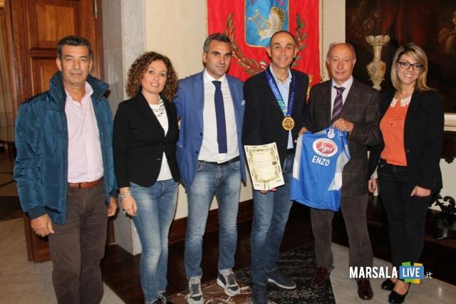 vincenzo-lombardo-marsala-sindaco-di-girolamo