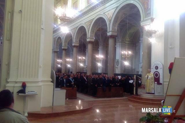 virgo-fidelis-patrona-dei-carabinieri-2