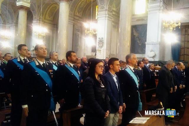 virgo-fidelis-patrona-dei-carabinieri-4