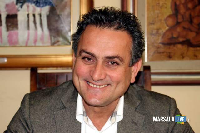 agostino-licari-vice-sindaco-marsala
