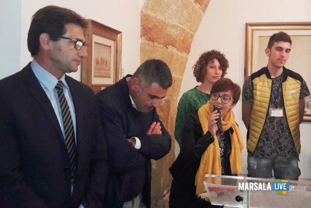 alberghiero-vincitori-marsala-3
