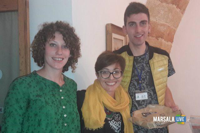 alberghiero-vincitori-marsala