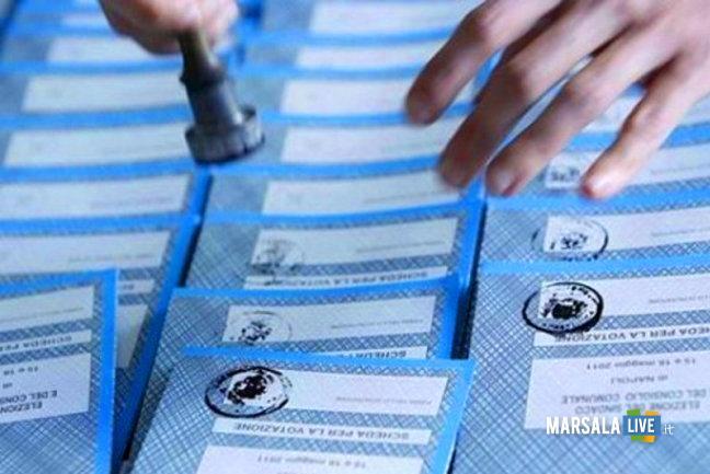 albo-scrutatori-elezioni-marsala