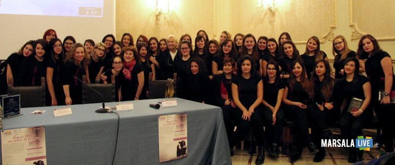 asp-trapani-giornata-mondiale-contro-la-violenza-sulle-donne