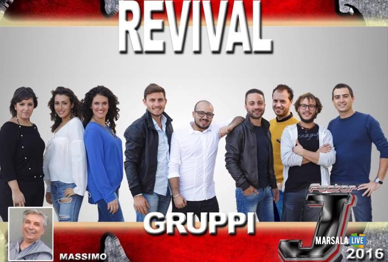 band-musicale-revival-a-milano-per-finale-contest-j-factor-marsala