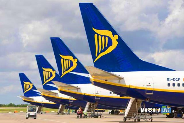 co-marketing-ryanair-birgi