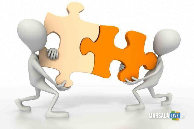collaborazione-marsala-e-petrosino