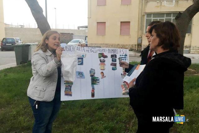 condominio-differente-marsala-2016