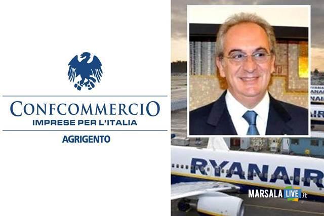 confcommercio-agrigento-airgest-camera-commercio-trapani-birgi-png