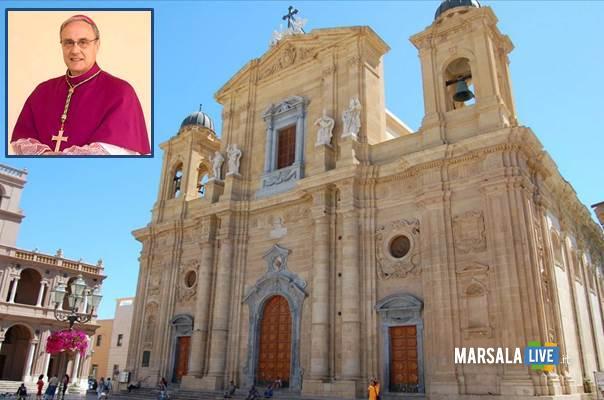 domenico-mogavero-chiesa-madre-marsala