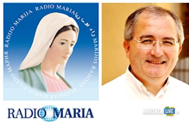 don-francesco-fiorino-radio-maria