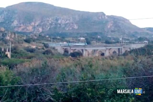 Termini Imerese, treno travolge e uccide Giuseppe Polizzi di 16 anni