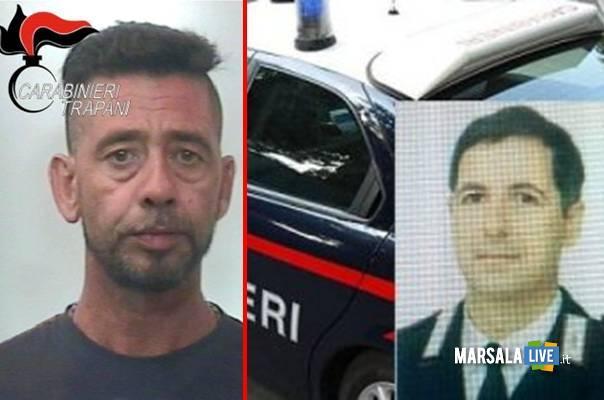 girgenti-nicolo-mirarchi-maresciallo-silvio-ventrischi-marsala