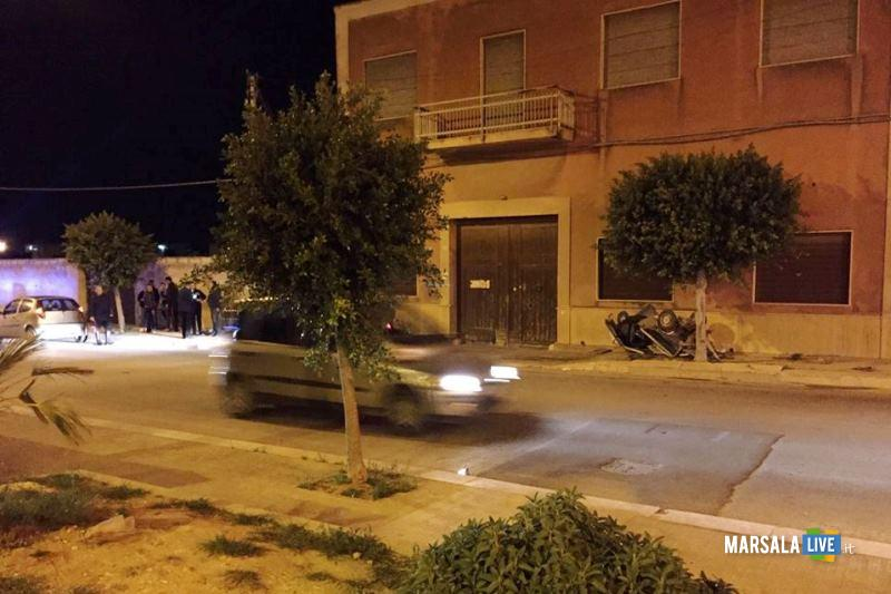 incidente-via-salemi-marsala-ape-penny-market
