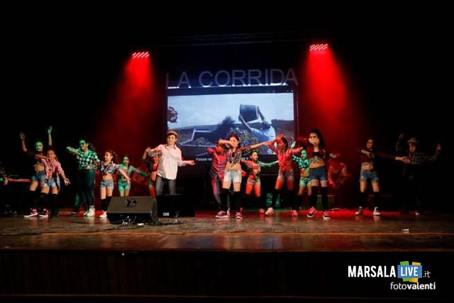 la-corrida-all-impero-2016-marsala-2