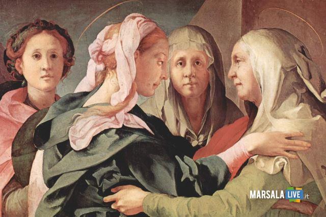 le-donne-dei-vangeli