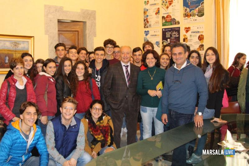 liceo-scientifico-marsala-al-comune