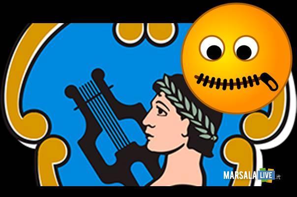 marsala-1912-silenzio-stampa