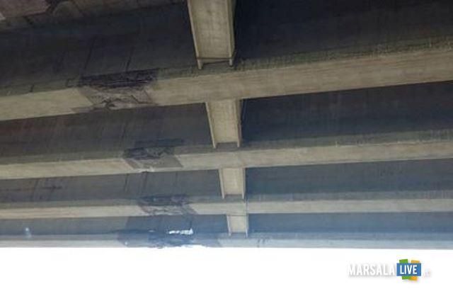marsala-ponte-scorrimento-veloce-marsala-birgi-1