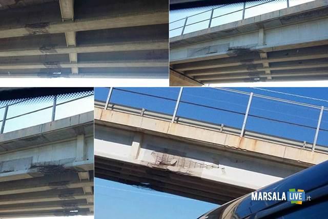 marsala-ponte-scorrimento-veloce-marsala-birgi