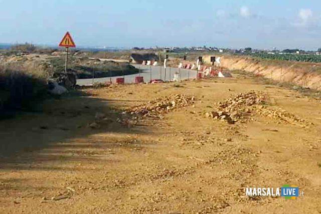 mazara-torretta-lavori-incompleti